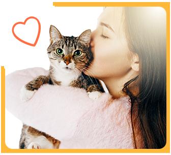 Pet Owner Guide