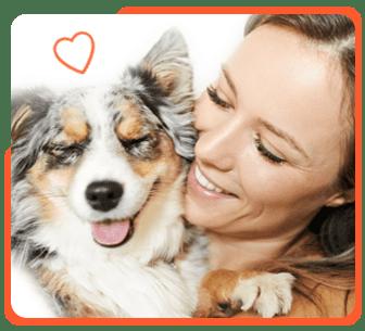 Dog Rescue Guide