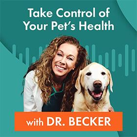 Dr Becker Podcast