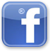 Follow Dr. Mercola on Facebook