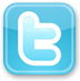 Follow Dr. Mercola on Twitter