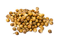 Coriander Seed Oil