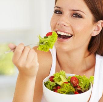 Absorva Mais Nutrientes e Energia do seu Alimento