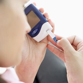 antidiabetische wirkungen