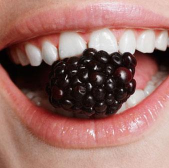 É Bom para seus Dentes