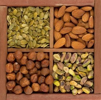 pflanzenbasierte omega 3 fettsäuren